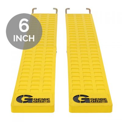 us-genie-grips-product-mats-6inch