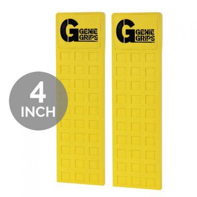 us-genie-grips-product-cushion-4inch